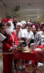 Festa Natale_Santeugenio (14)