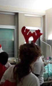 Festa Natale_Santeugenio (15)