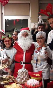 Festa Natale_Santeugenio (6)