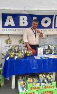 ematologia_piazzabologna_roma_2