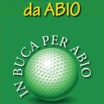 """Torneo """"In Buca per ABIO"""" – Grazie"""
