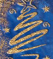 Albero Oro