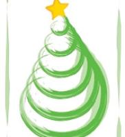 Albero Verde