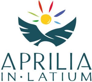 logo-aprilia-in-latium-vect