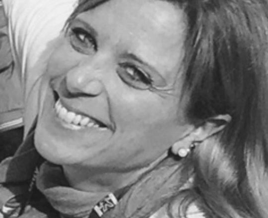 Valentina Talucci