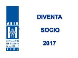 diventa-socio-2017