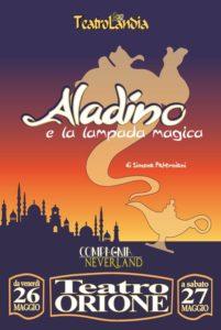 Aladino F jpg