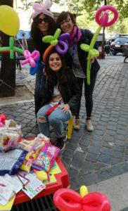 XIII GN_ABIO Roma_Cola di Rienzo_BG (14)