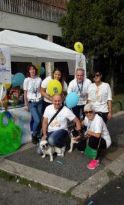 XIII GN_ABIO Roma_Largo Vigna Stelluti_Sant'Andrea (13)