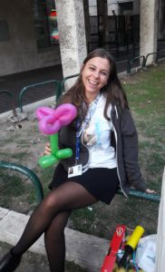 XIII GN_ABIO Roma_Largo Vigna Stelluti_Sant'Andrea (14)