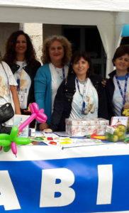 XIII GN_ABIO Roma_Largo Vigna Stelluti_Sant'Andrea (2)