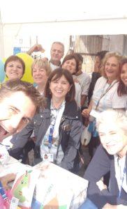 XIII GN_ABIO Roma_Largo Vigna Stelluti_Sant'Andrea (8)
