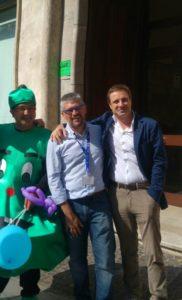 XIII GN_ABIO Roma_Piazza Bologna_Ematologia (5)