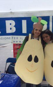 XIII GN_ABIO Roma_Santa Emerenzianza_Gastroenterologia (7)