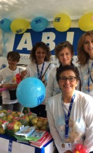 XIII GN_ABIO Roma_Viale Marconi_San Camillo (7)