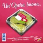 Un'Opera buona!!!