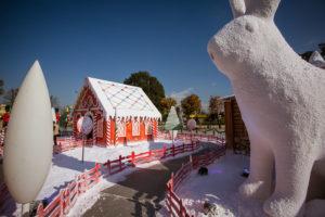┬® Carlo Romano - Luneur Park Natale29