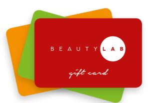 Card Beautylab Tornaghi - Copia
