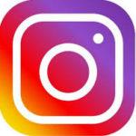 ABIO Roma è su Instagram!