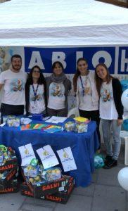 GN 2018_ABIO Roma_Ematologia (1)