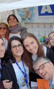 GN 2018_ABIO Roma_Ematologia (3)
