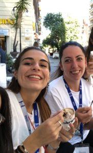 GN 2018_ABIO Roma_Ematologia (7)
