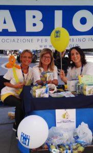 GN 2018_ABIO Roma_Gastro (10)