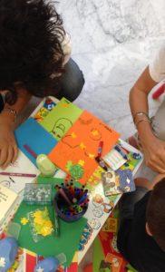 GN 2018_ABIO Roma_Pediatria (1)