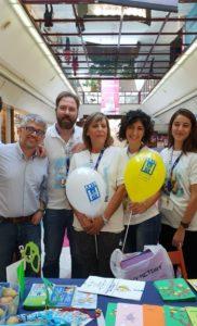 GN 2018_ABIO Roma_Pediatria (4)