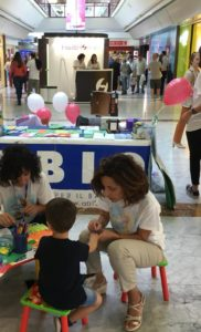 GN 2018_ABIO Roma_Pediatria (5)