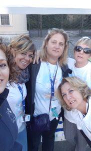 GN 2018_ABIO Roma_SAndrea (1)