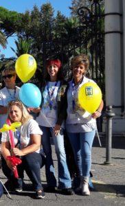 GN 2018_ABIO Roma_SAndrea (4)