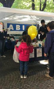 GN 2018_ABIO Roma_SEugenio (1)