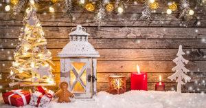 Addobbi-natalizi-le-idee-piu-belle-per-il-tuo-Natale