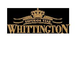 whittington_teas-1