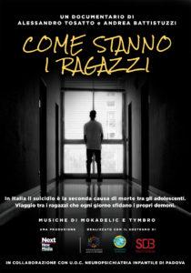 Coma_stanno_i_ragazzi_MANIFESTO_LOW